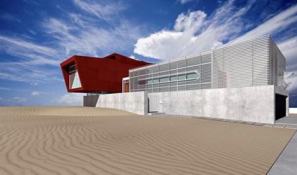 architettura_sostenibile_zero_house_casa_passiva_autosufficiente_13