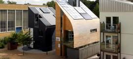architettura_sostenibile_zero_house_casa_passiva_autosufficiente_14