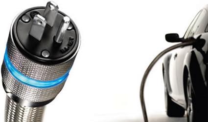 auto_ibride_biocarburanti_biodiesel_plug_in_1
