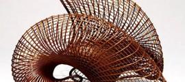 bambu_ecodesign_ecodesigner_materiale_sostenibile_design_sostenibile_bambu_5