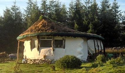 costruire_casa_ecologica_architettura_sostenibile_ecocompatibile_2