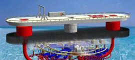 energia_dal_mare_otec_oceano_solare_termica_eolico_idrogeno_1