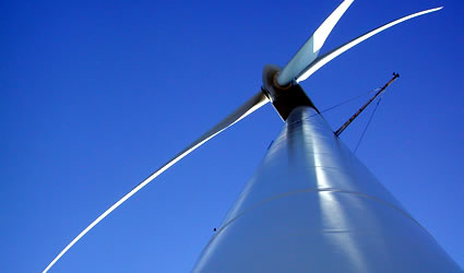 energia_eolica_india_turbine_india_eolice_1