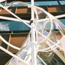 energia_eolica_turbina_eolica_futuro_asse_verticale_orizzontale_2