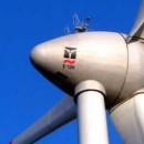 energia_eolica_turbina_eolica_record_eolico_news_enercon_3