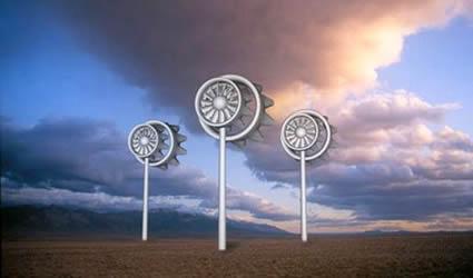 energia_eolica_turbina_eoliche_news_flodesign_wind_1
