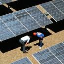 energia_solare_soaicx_news_novita_futuro_tecnologia_7