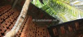 laurie_baker_architettura_sostenibile_bioedilizia_bioarchitettura_india_13