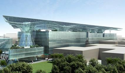 masdar_architettura_sostenibile_bioarchitettura_masdar_city_abu_dhabi_1