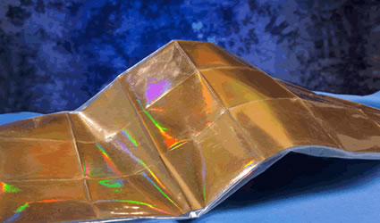 nanotecnologia_film_sottile_nanoantenne_fotovoltaico_6