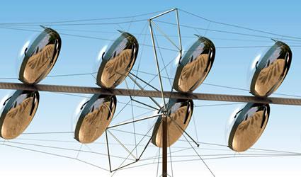 palloni_solari_cool_earth_concentratori_solare_gonfiabile_4