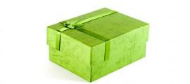 regali_sostenibili_sostenibile_ecologico_ecocompatibile_7