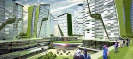 zorlu_architettura_sostenibile_eco-citta_instanbul_turchia_1