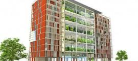 agrohousing_architettura_sostenibile_agro_housing_living_steel_1