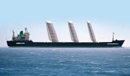 aquasailor_acquasailor_nave_vele_pannelli_solari_fotovoltaici_trasporto_acqua_1