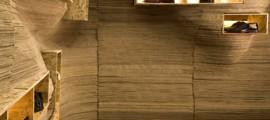 architettura_sostenibile_yiorgos_bioarchitettura_materiale_sostenibile_1