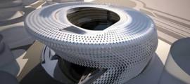 architettura_sostenibile_zaha_hadid_madrid_1