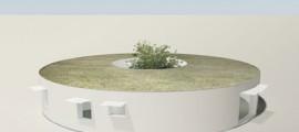 casa_passiva_cool_home_Kjellgren_Kaminsky_edificio_passivo_1