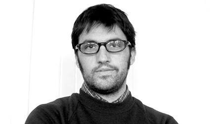 dario_toso_dadoindustry_ecodesigner_designer_sostenibile_1