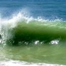 energia_dal_mare_moto_maree_oceano_onde_irlanda_wavebob_1