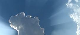 energia_solare_costo_beneficio_nanosolar_miasole_7
