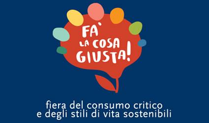 fai_la_cosa_giusta_fiera_torino_sostenibile_consumo_critico_1