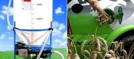 fuel_meister_fuelmeister_biocarburante_biodiesel_produrre_2