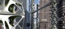 giardino_verticale_giardino_pensile_giardini_verticali_tetto_verde_5