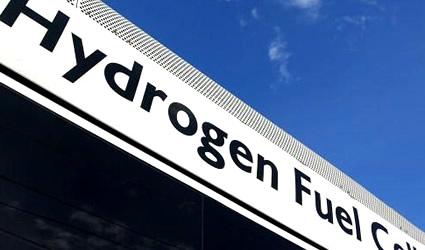 idrogeno_celle_a_combustibile_investimenti_russia_futuro_news_4