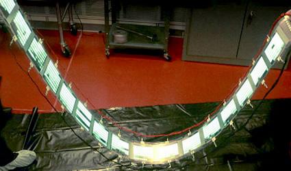 oled_organic_light_emitting_diode_illuminazione_organica_2