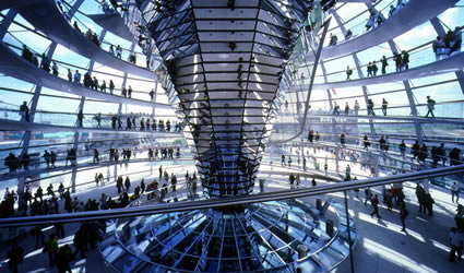 reichstag_germania_parlamento_tedesco_energia_rinnovabile_3