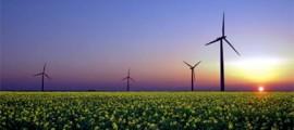 tecnologia_verde_news_energia_rinnovabile_eolico_ev_1