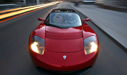 tesla_roadster_tesla_motors_start_up_news_produzione_4