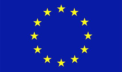 biocarburanti_crisi_europa_biodiesel_crisi_biocarburanti_etanolo_biofuel_europa_produzione_1