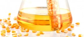 biodiesel_biocarburanti_biocarburante_bio_carburante_europa_produzione_combustibili_neste_oil_group_nexbtl_2