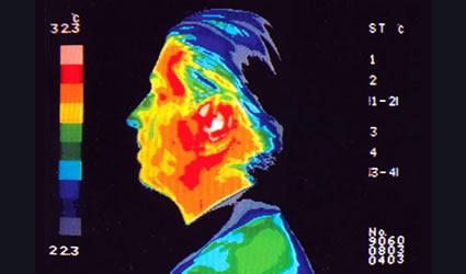calore_umano_energia_uomo_microchip_alimentazione_calore_mit_3