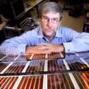 celle_solari_di_vetro_fotovoltaico_trasparente_solare_per_finestre_1