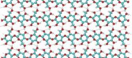 cyanobacterium_cianobatterica_etanolo_produrre_etanolo_biocarburanti_generazione_biocarburante_cianobatterica_produzione_biocarburanti_7