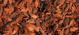 ecodesigner_julian_angus_design_sostenibile_legno_riciclato_ecomobili_eco_mobili_post_consumo_ecodesigner_10