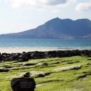 eigg_scozia_highlands_isola_sostenibile_indipendenza_elettrica_produrre_energia_3