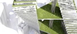 escraper_evolo_skyscraper_grattacieli_verdi_architettura_sostenibile_3