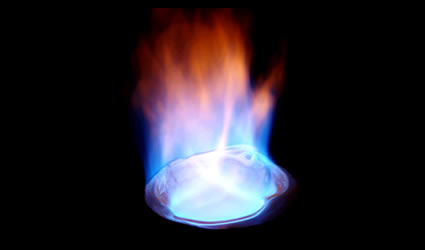 etanolo_biocarburante_prezzo_generi_alimentari_crescita_biodiesel_biofuel_aumento_stop_ue_5
