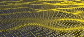 film_fotovoltaico_organico_sottile_grafene_celle_solari_organiche_grafene_grafite_2