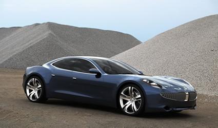 fisker_automotive_italia_tesla_motors_italia_roadster_europa_vendita_commercio_commercializzazione_auto_elettriche_1