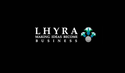 lhyra_consulting_sviluppo_sostenibile_sostenibilita_crescita_economia_aziende_ecocompatibili_lhyra_sostenibile_5