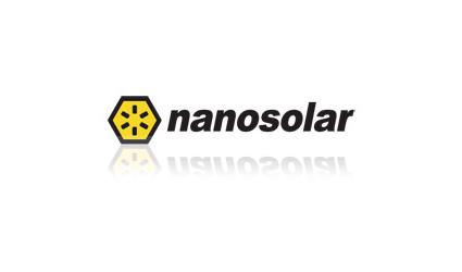 nanosolar_risparmio_energetico_energia_solare_16