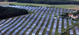 optisolar_opti_solar_film_fotovoltaico_sottile_silicio_amorfo_bolla_solare_2