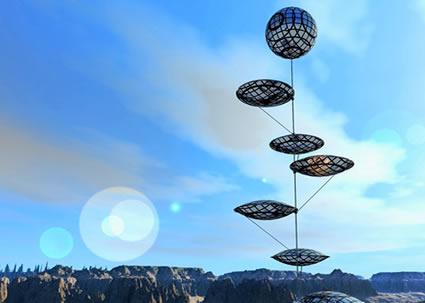palloni_solari_energia_solare_pallone_solare_celle_fotovoltaiche_volanti_1