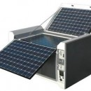 powercube_power_energia_solare_fotovoltaico_portatile_plug_in_fotovoltaico_powercube_600_1
