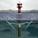 seagen_energia_oceano_energia_dalle_maree_dal_mare_onde_irlanda_marine_current_turbine_turbine_sottomarine_3
